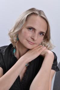 Іванченко Ольга Сергіївна, старший викладач