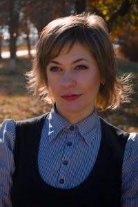 Білоцерківська Юлія Олексакндрівна, асистент канд. психол. наук