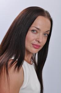 Дацун Галина Олексіївна, асистент