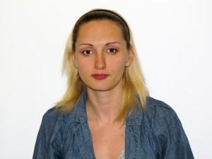 Толкачова Ольга Миколаївна, канд. психол. наук, доцент