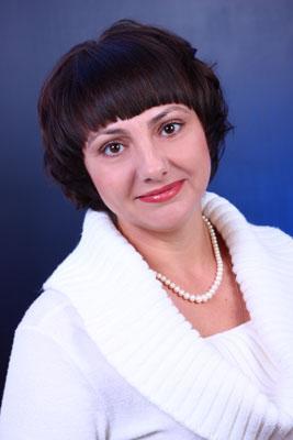 Karapetrova
