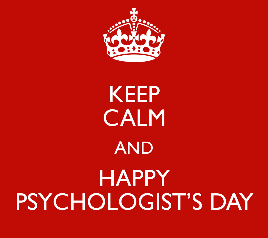 keep-calm-and-happy-psychologist-s-day-2