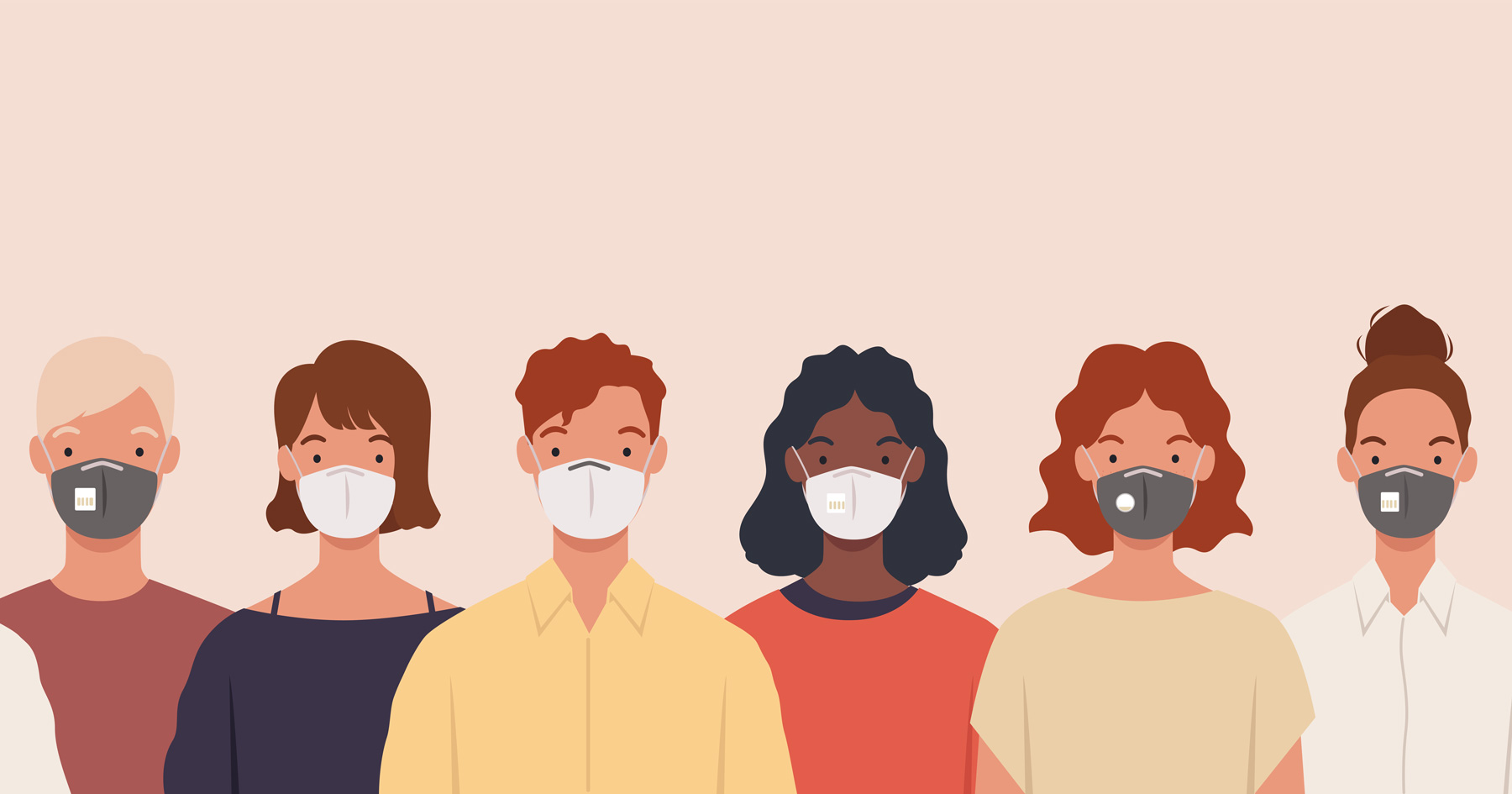 1people-wearing-masks_1595272107